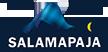 Salamapaja Logo