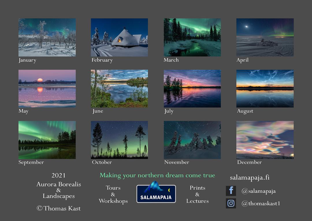 Calendar 2021 - Back cover_1080px